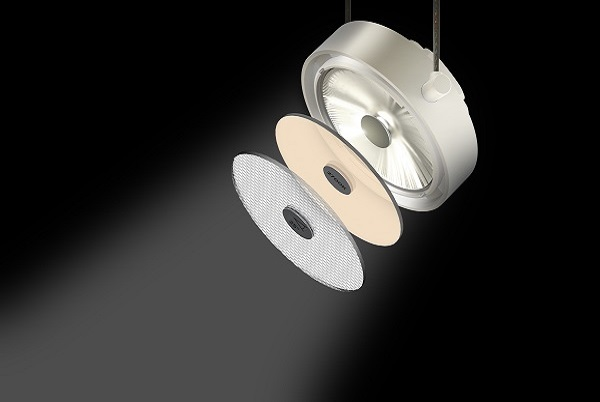 Qcat-lighting-soraa-arc-pendant