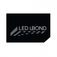 Led-blond-logo