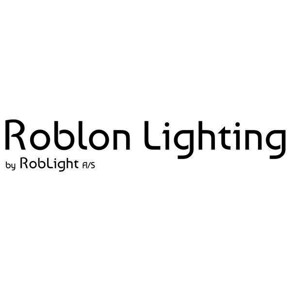 Roblon Lighting
