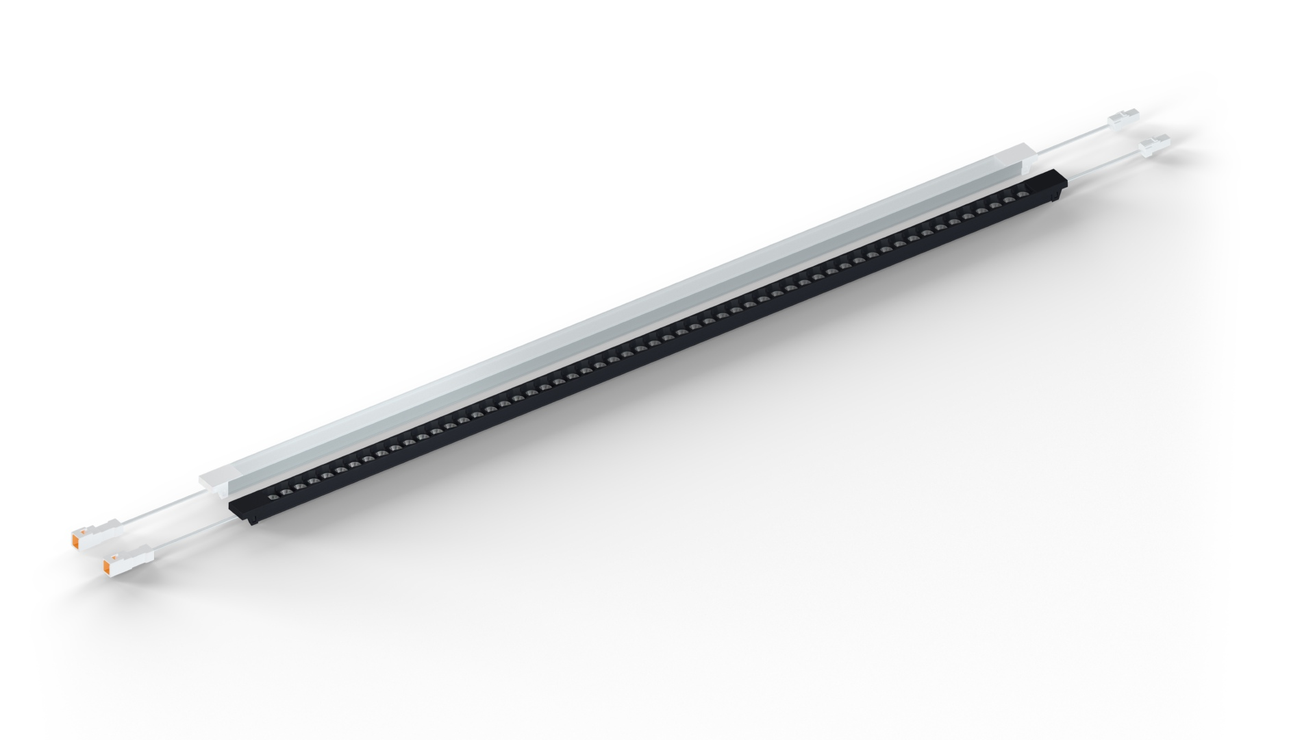 LED Linear ULTIMA